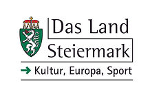 LOGO_Stmk_Kultur_Europa_Sport_20200301.j