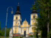 basilika-mariatrost-4.png