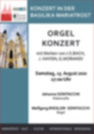 Orgelkonzert2020.JPG