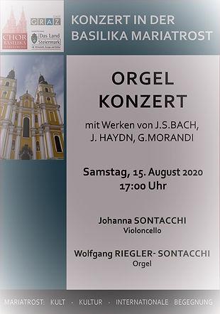 Orgelkonzert2020_edited.jpg