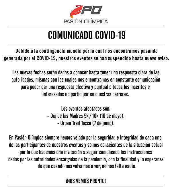 COMUNICADO COVID 19-01-01_3.jpg