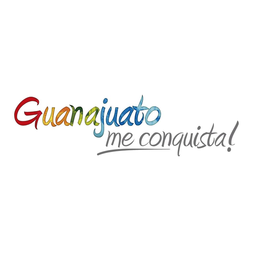 Guanajuato Me Conquista