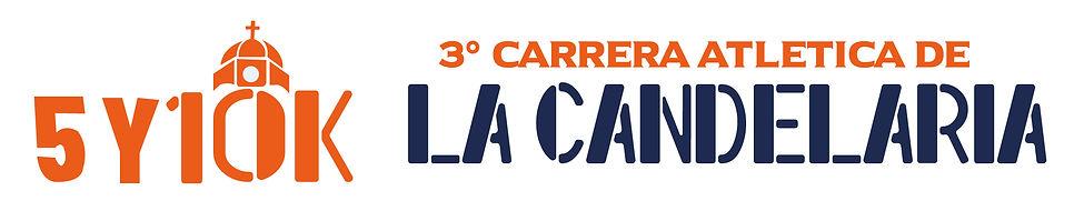 2021x375-Carrera-Candelaria.jpg