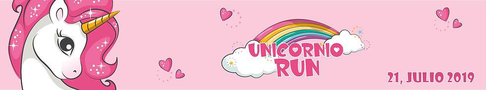 2021x375-Unicornio-Run-2019.jpg