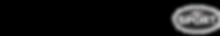 LOGO CDMX JUMEX SPORT NEGRO 2018-01-01.p