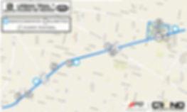 Mapa UTCDMX2018 10K.jpg