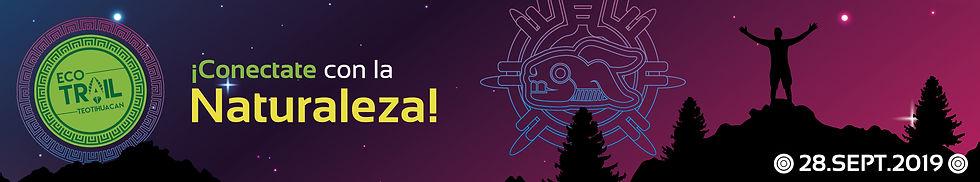 2021x375-Trail-Ecologico-Teotihuacan-201