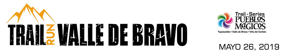 2021x375_VALLE-DE-BRAVO-2019.jpg