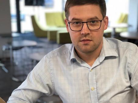 Interviu cu Marius Mocian despre ce pot face restaurantele acum pentru a rezista pe piață