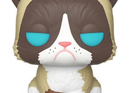 Pop! Icons: Grumpy Cat