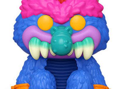 Pop! Vinyl: Retro Toys - My Pet Monster