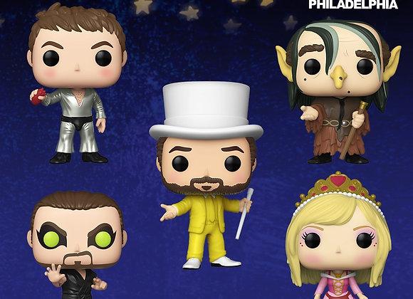 Pop! Television: It's Always Sunny In Philadelphia