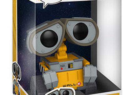 "Pop! Jumbo (10"")- Wall-E"