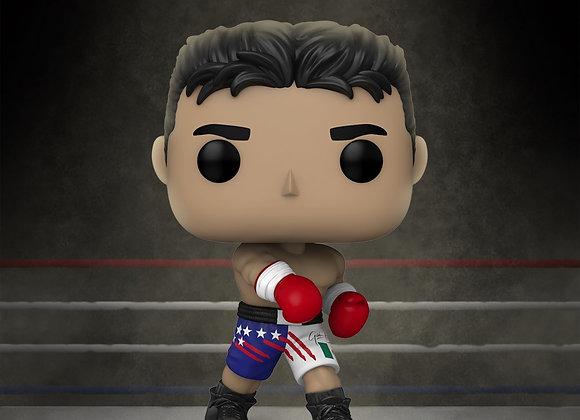 Pop! Boxing - Oscar De La Hoya