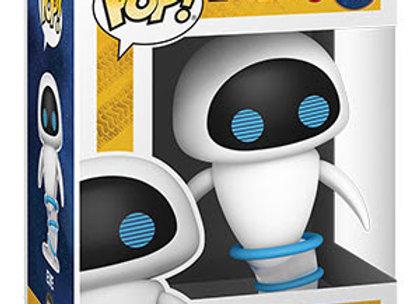 POP Disney: Wall-E- Eve Flying