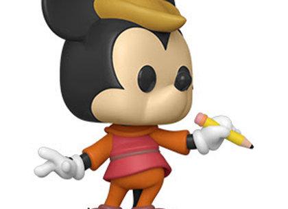 POP Disney: Archives- Tailor Mickey