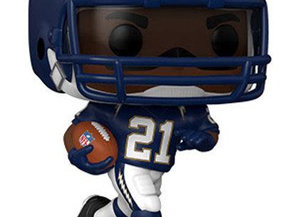 POP NFL: Legends- LaDainian Tomlinson (Chargers)