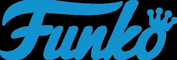 Funko_Logo_Blue.png