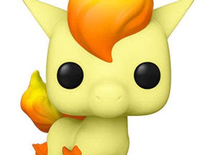 POP Games: Pokemon- Ponyta