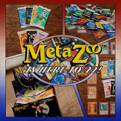 metazoo.jpg
