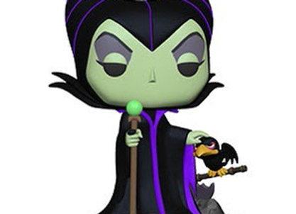POP Disney: Villains- Maleficent