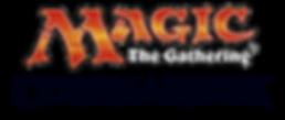 EN_MTGC16_Logo_(LR).png