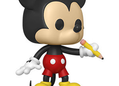 POP Disney: Archives- Classic Mickey