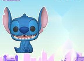 POP Jumbo: Lilo & Stitch- Stitch