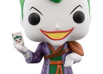 POP Heroes: Imperial Palace- Joker