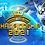 Thumbnail: Digimon Store Championship - Sept 17th