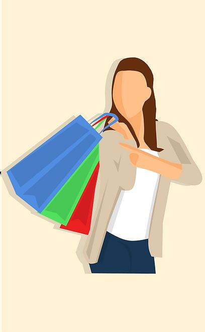 bag-2850502_1280_pixabay.png