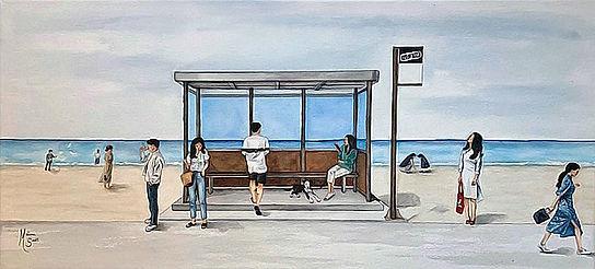 Bus Stop_Watercolor_26x12_Final_edited.j
