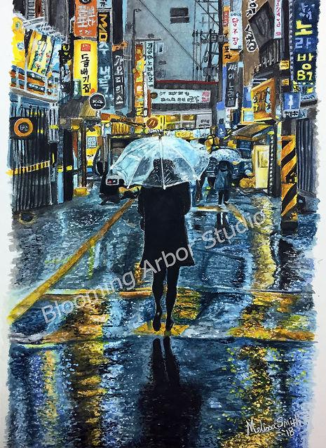 Rainy Day in Seoul_0818_Watermark_Final.