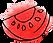 Aquarelle pastèque