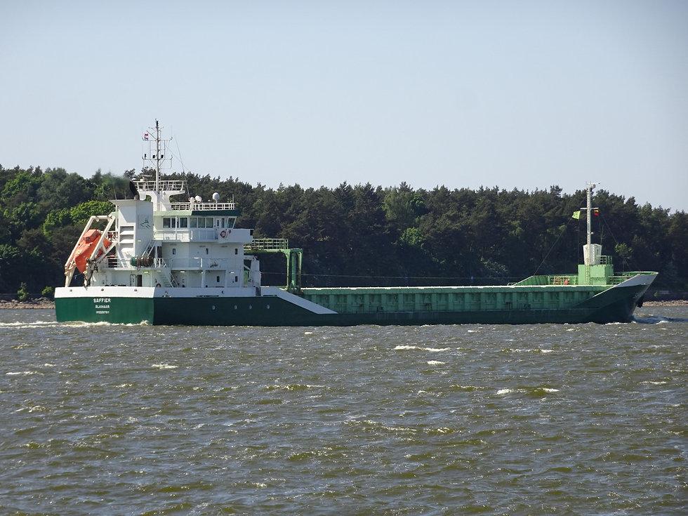 ship-saffier.jpg
