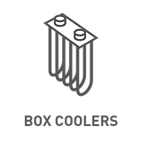 SHI_Icons_BOX-COOLERS.png