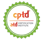 CPTD no background.png