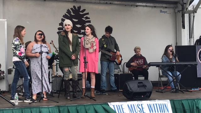 Springfest 2018