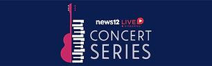 news 12 concert.png