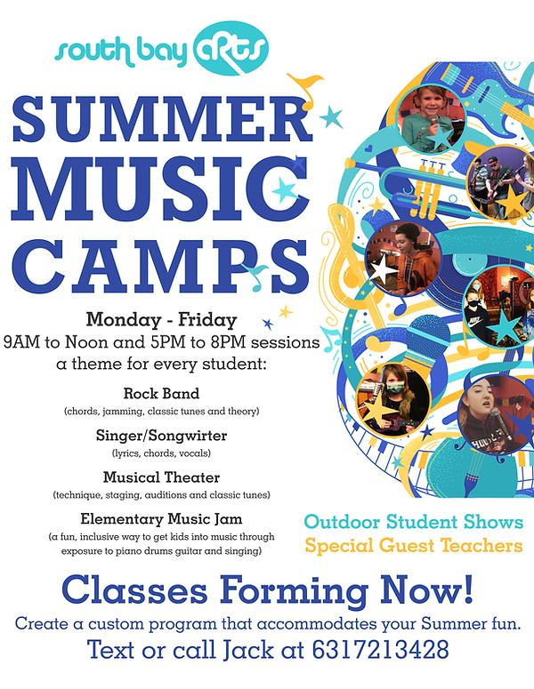 SBA Summer Camp 2021 draft 2.png