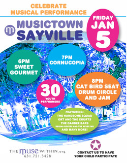 musictown-jan-2018