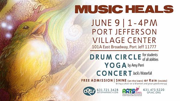 Music Heals FB Event Image.jpg