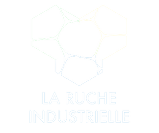 Log_ruche_industrielle-removebg-preview.