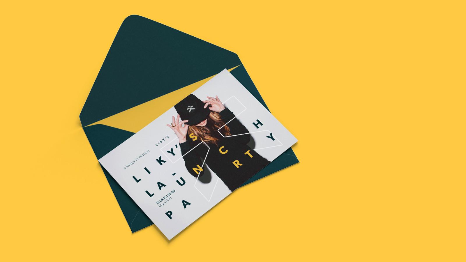 Liky's_Postcard_4.jpg