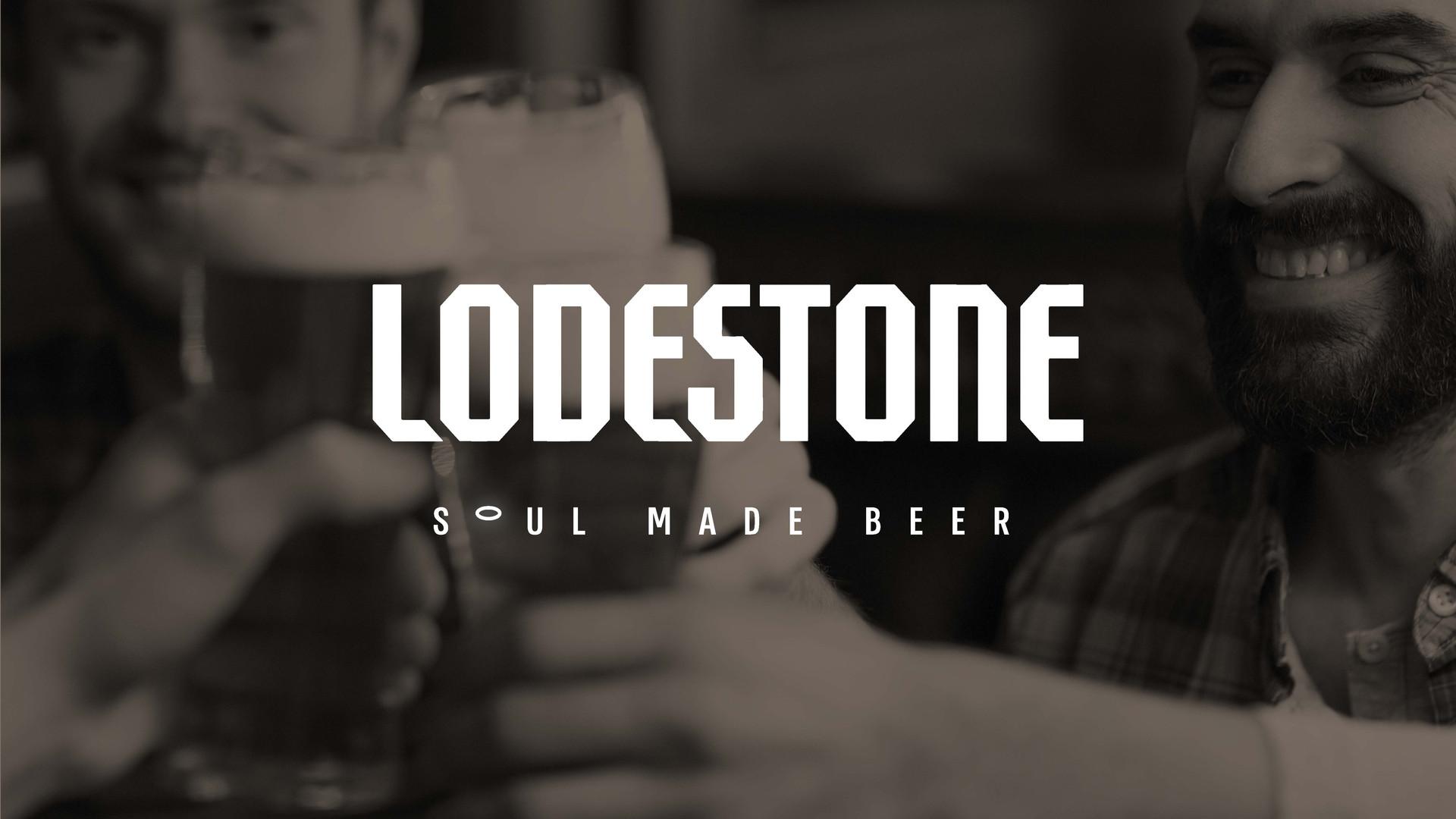 LODESTONE_BrandingPresentation_4.03.20 F