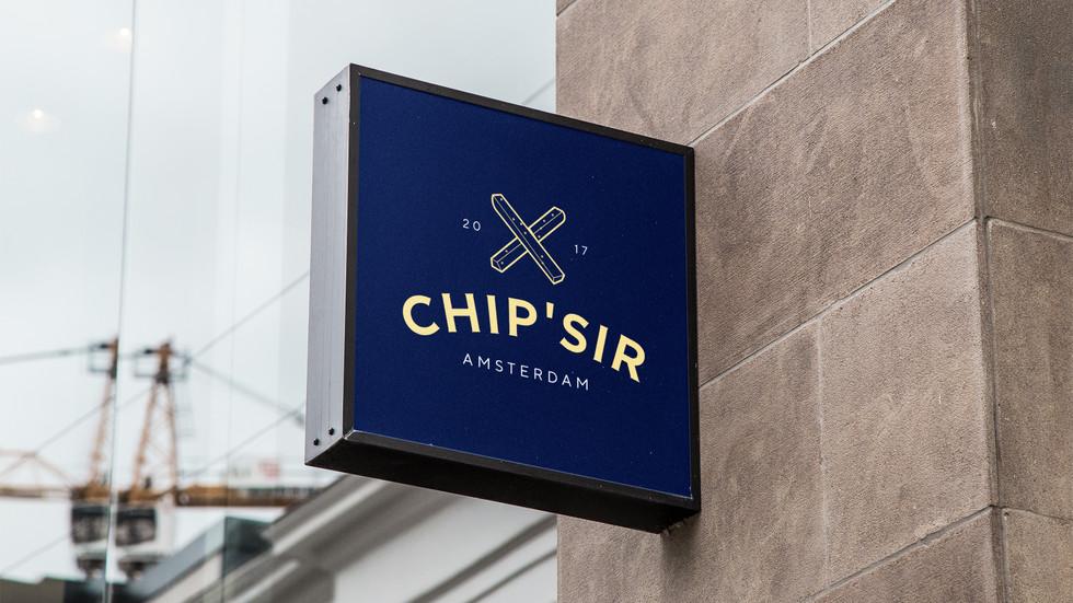 Chip'sir_SmallSign_1.jpg