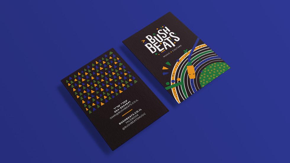 Bushbeats_BCard_1.jpg