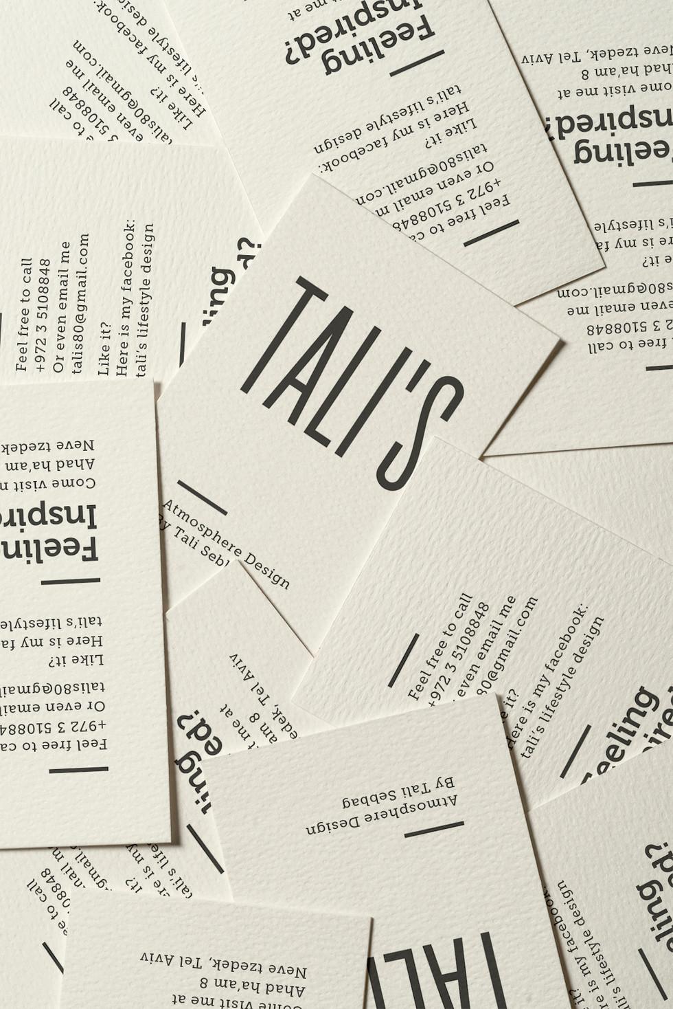 Talis_BCard_1.jpg