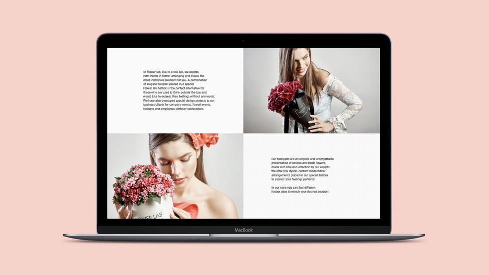 FlowerLab_Website_3.jpg