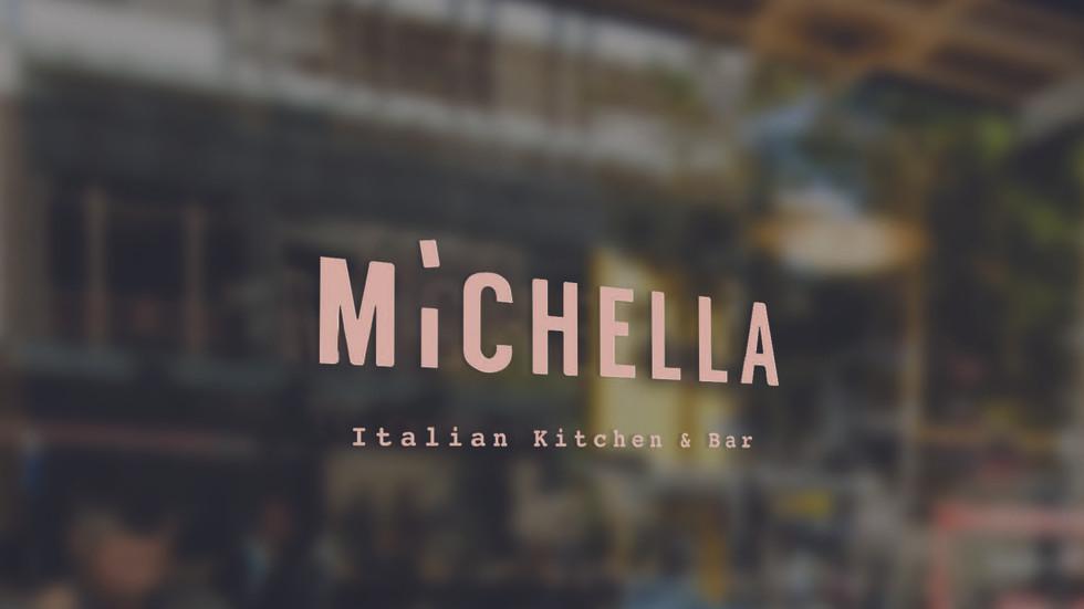 Michella_Presentation_01_Page_15.jpg